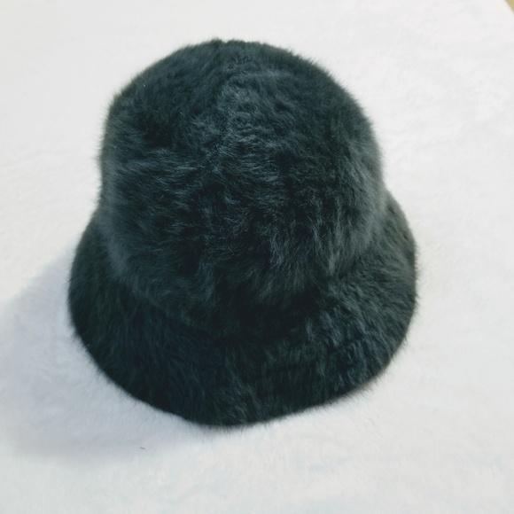09b27ad27696d Kangol Lola Furgora Bucket Hat Reg OS